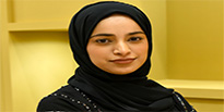 تأثير فيروس كورونا المستجد على الطاقة المتجددة في دولة الإمارات العربية المتحدة