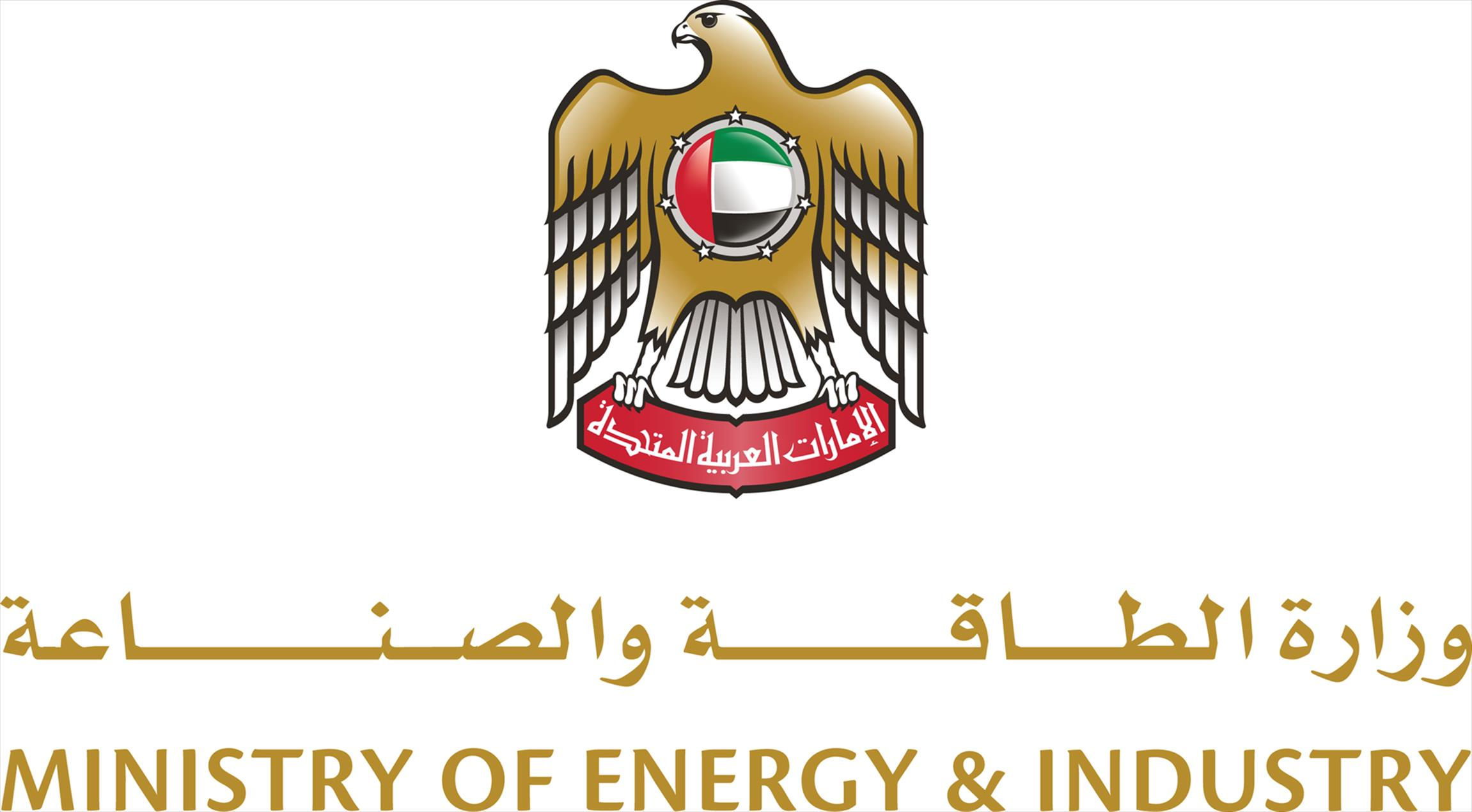 الإنسان في استراتيجية الإمارات للثورة الصناعية الرابعة