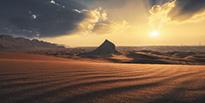حماية التراث الجيولوجي و السياحة الجيولوجية في دولة الإمارات العربية المتحدة