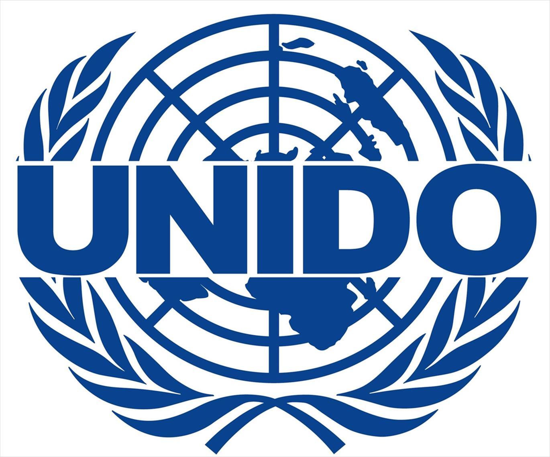 استضافة أبوظبي المؤتمر العام الثامن عشر لمنظمة الأمم المتحدة للتنمية الصناعية